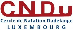 CNDu_Logo