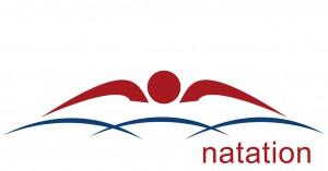 CNDu_natation