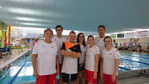 cndu-masters-team